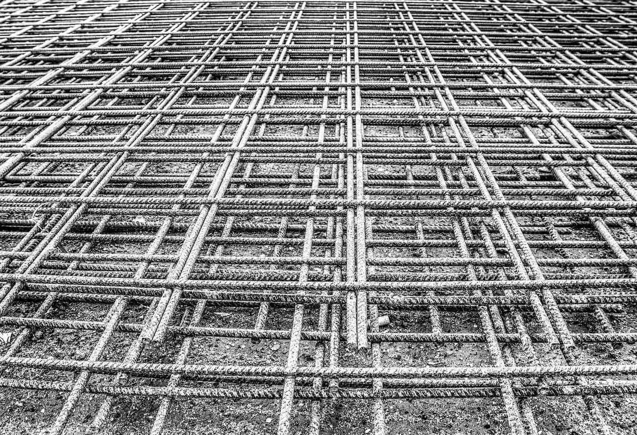 Foundations Wokingham Berkshire Hampshire Surrey - Digging foundations - building foundations